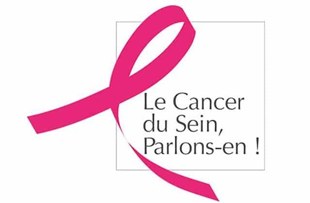 Allaitement et prévention du cancer du sein